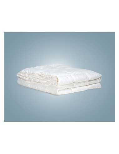 Одеяло Penelope Bamboo, зимнее, летнее, 95х145 см