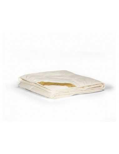 Одеяло Penelope Wooly Pure, 4 сезона, 155х215 см