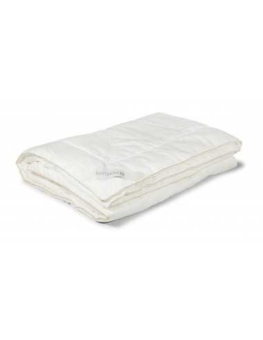 Одеяло Penelope Bamboo New, зимнее, 195х215 см