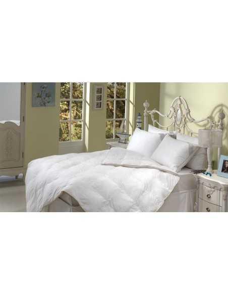Одеяло Penelope Imperial, зимнее, 155х215 см