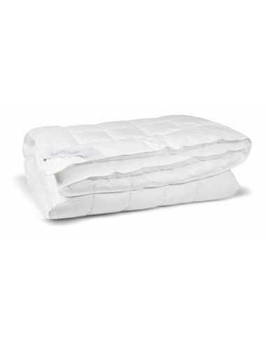 Одеяло Penelope Thermo Clean, зимнее, 155х215 см