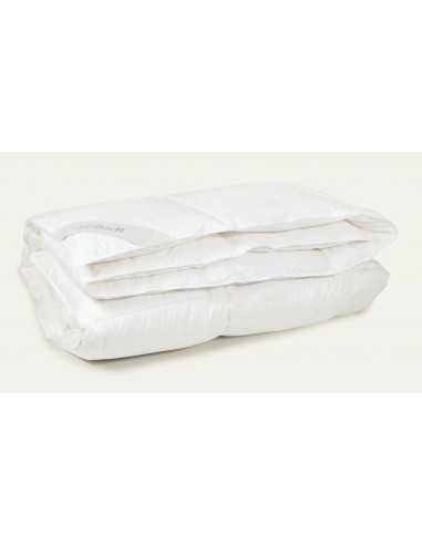 Одеяло Penelope Dove, зимнее, 155х215 см