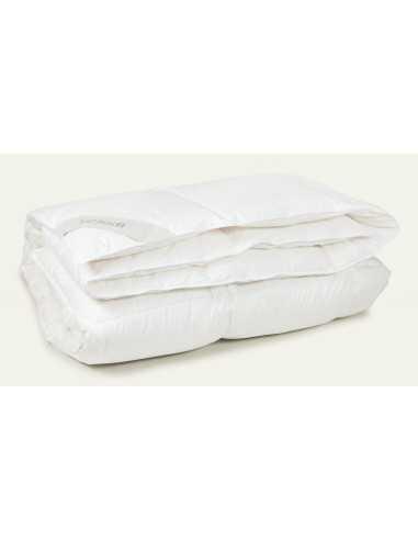 Одеяло Penelope Gold, зимнее, 195х215 см