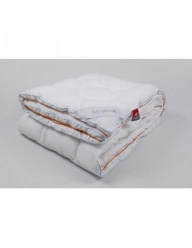 Одеяло Penelope Thermocool Lyocell, демисезонное, 155х215 см