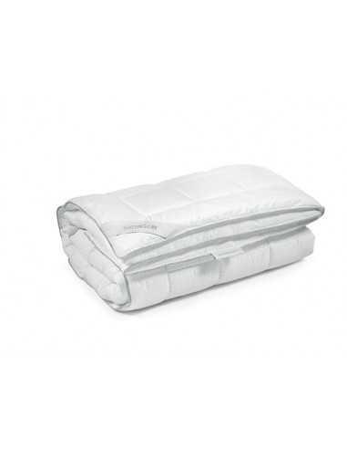 Одеяло Penelope Wolly Pure, зимнее, 95х145 см