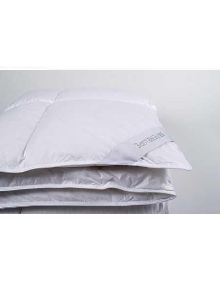 Одеяло Penelope Gold New, зимнее, 195х215 см