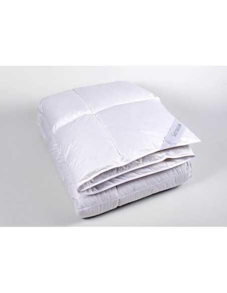 Одеяло Penelope Gold New, зимнее, 200х220 см
