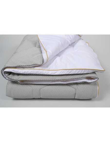 Одеяло Penelope ThermoCool Pro, 4 сезона, 195х215 см