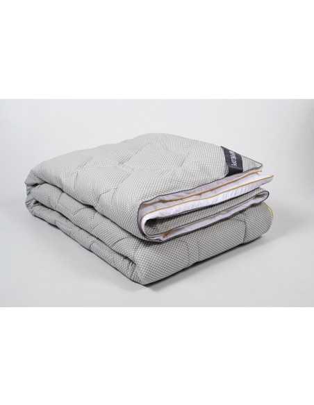 Одеяло Penelope ThermoCool Pro, 4 сезона, 155х215 см