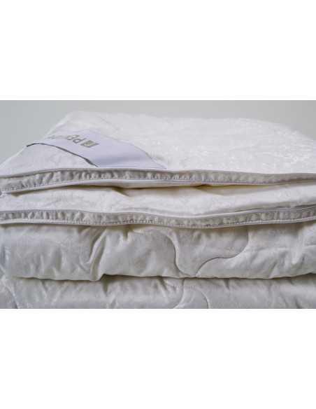 Одеяло Penelope Purasilk Шелковое, 4 сезона, 195х215 см