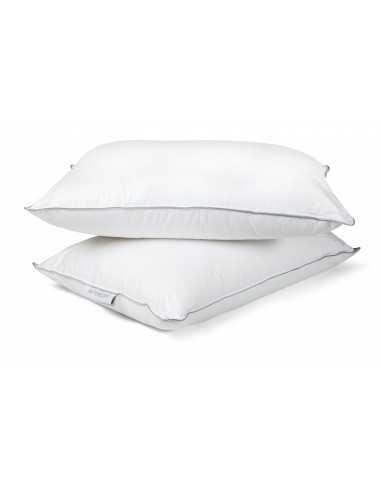 Подушка Penelope Palia Deluxe, 50х70 см