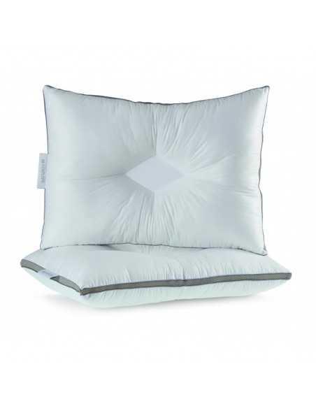 Подушка Penelope Silent Sleep