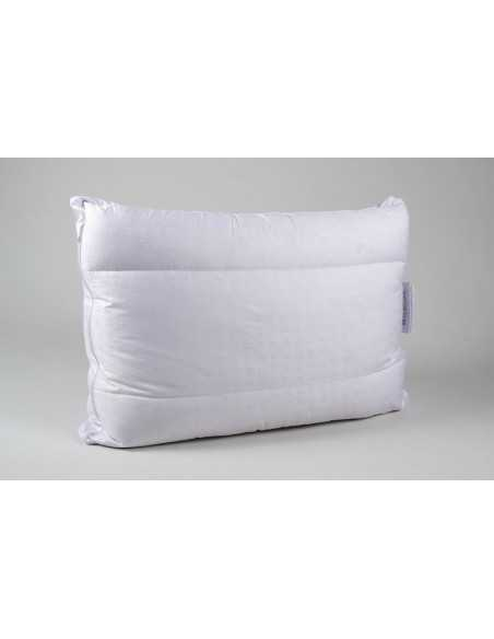 Подушка Penelope Unico Lux