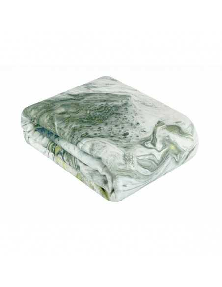 Плед Arya Marble, 150х200 см