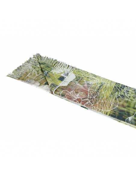 Плед Arya Tropic, 150х200 см