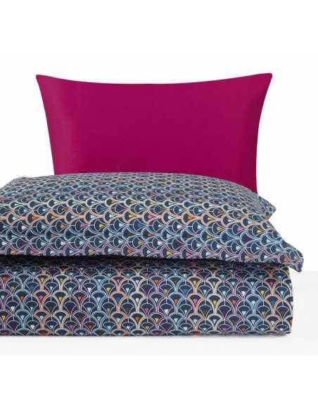 Полуторное постельное белье Arya Alamode Luis