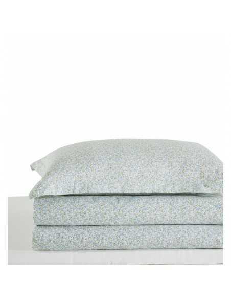 Полуторное постельное белье Arya Simple Living Korina