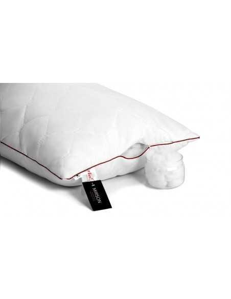 Подушка MirSon Eco Jojo Bamboo, 50х70 см