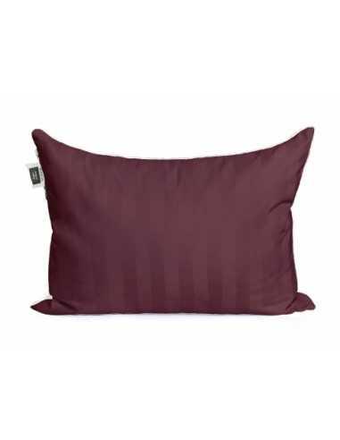 Подушка MirSon Aldo, 50х70 см