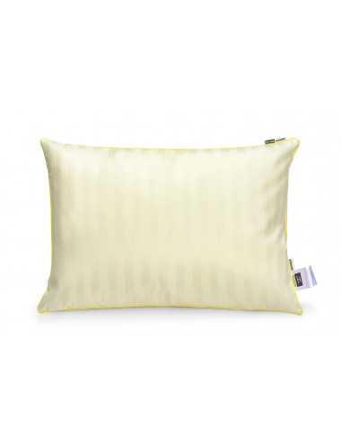 Подушка MirSon Carmela Bamboo, 40х60 см