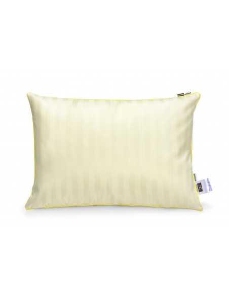 Подушка MirSon Carmela Bamboo, 70х70 см