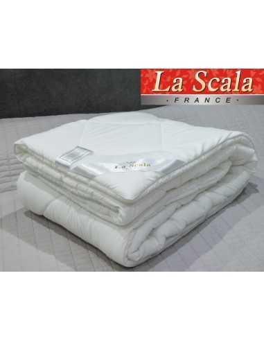 Одеяло La Scala OHL, 160х220 см