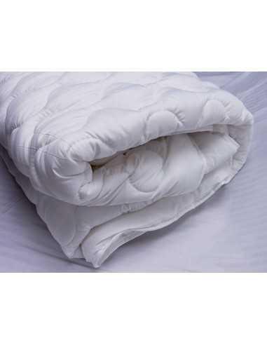 Одеяло Lotus Classic Light, 140х205 см