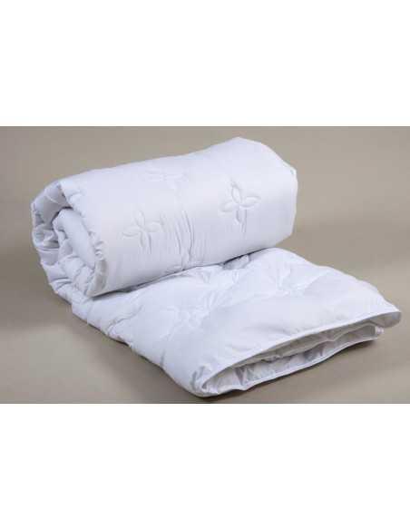 Одеяло Lotus Cotton Delicate Розовый, 140х205 см