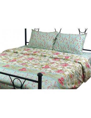 Семейное постельное белье Руно Asian Design, 70х70 (2шт) см