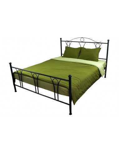 Семейное постельное белье Руно Green, 50х70 (2шт) см