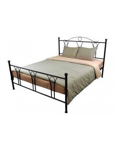 Семейное постельное белье Руно Grey Pink 52, 70х70 (2шт) см