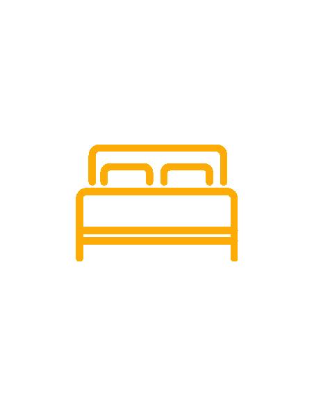 Двоспальна постільна білизна